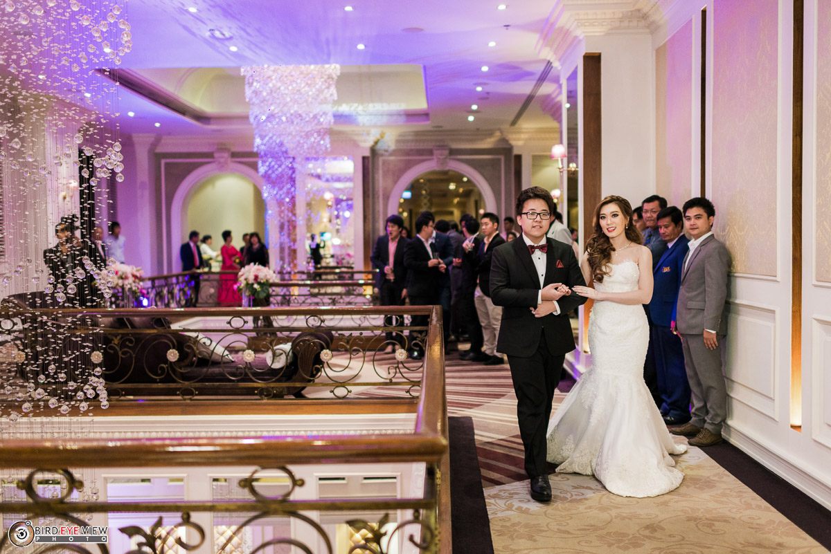 wedding_lebua_at_State_Tower_Hotel_121