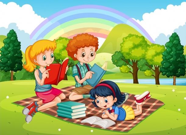 dzieci_czytaj_w_parku_1264_51
