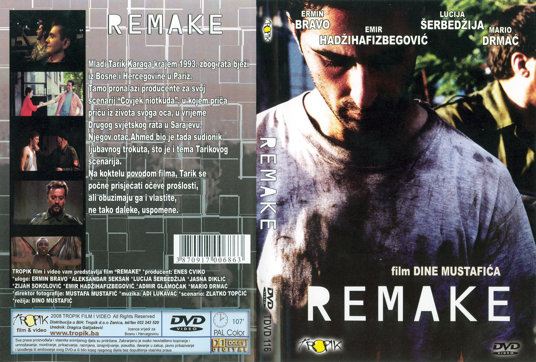 Remake.jpg