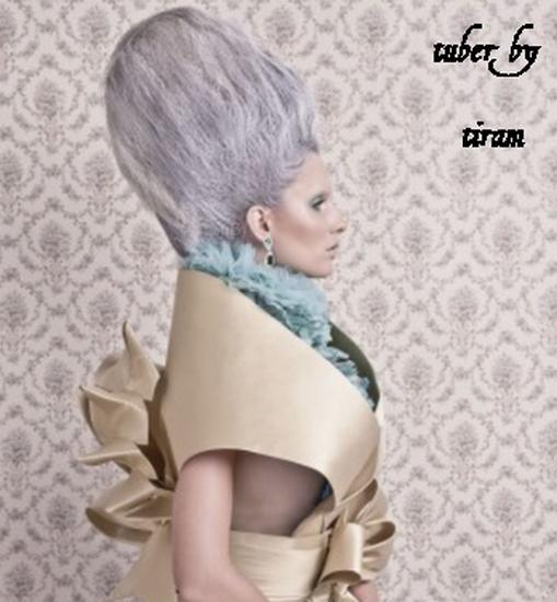 lady_baroque_tiram_123