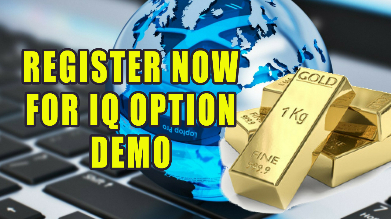 Try IQ Binary Option Withdrawal Proof 2018 United Arab Emirates