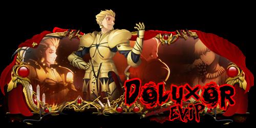 doluxorv2_1.png