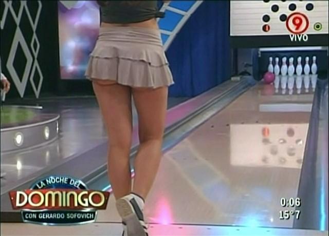 M-Marin-V-Crespo-E-Colombo-LNDD-13-03-11-30.jpg