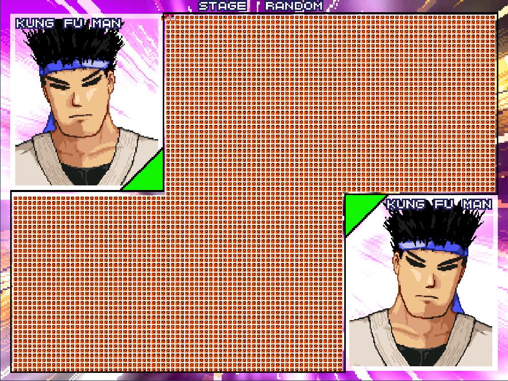 Select_Character.jpg