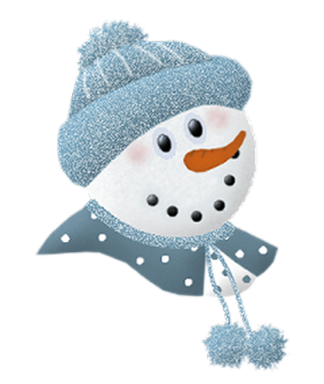 bonhommes-de-neiges-tiram-226