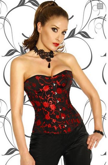 corset_femmes_tiram_155