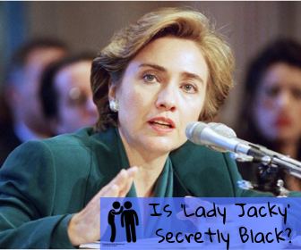 Is_Lady_Jacky_Secretly_Black.png