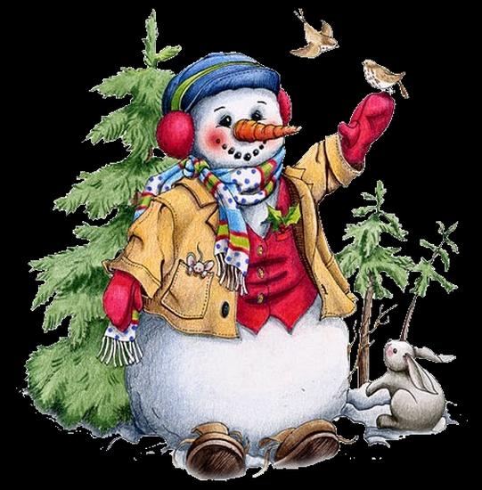 bonhommes-de-neiges-tiram-35