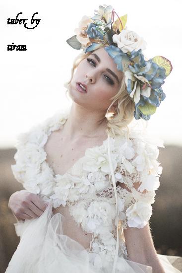 lady_baroque_tiram_176