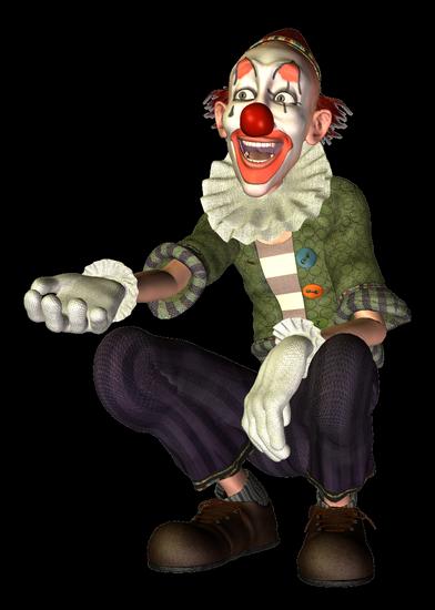 clown_tiram_14