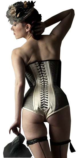 corset_femmes_tiram_147