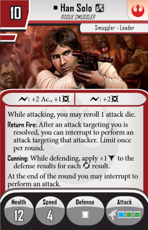 Deployment_Card_Rebellion_Han_Solo_Rogue