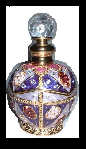 parfum_tiram_251
