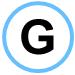 EDGE-G