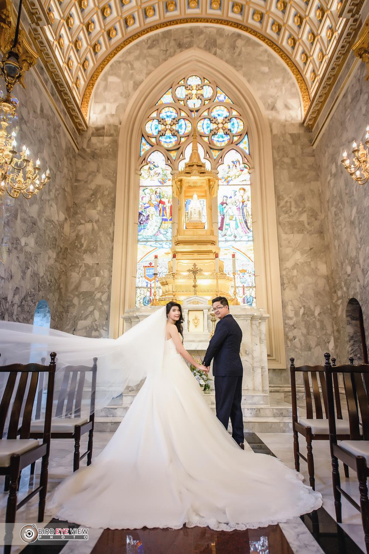 pre_wedding_abac_083