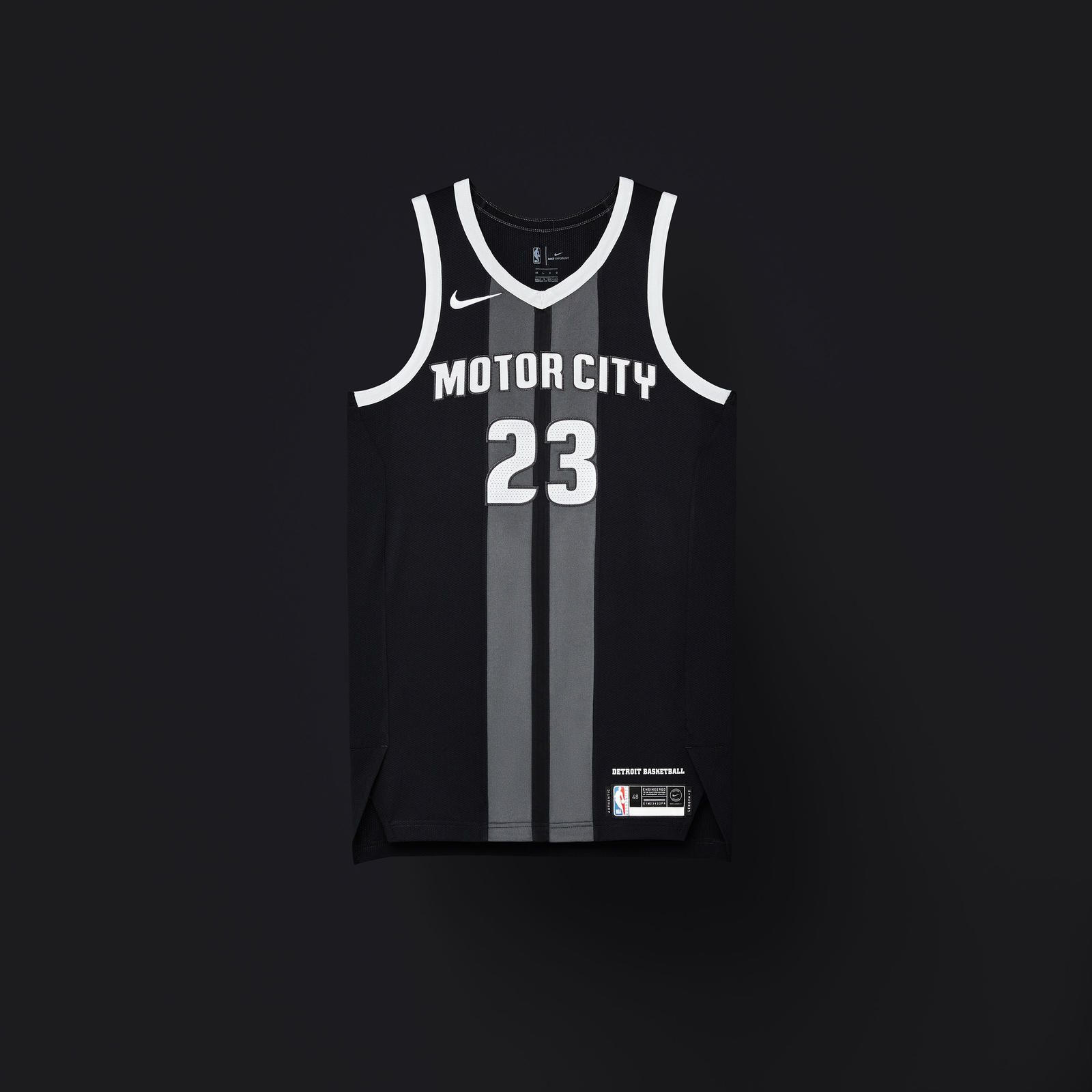 HO18-NBA-City-Edition-Detroit-Jersey-0349-re-83231
