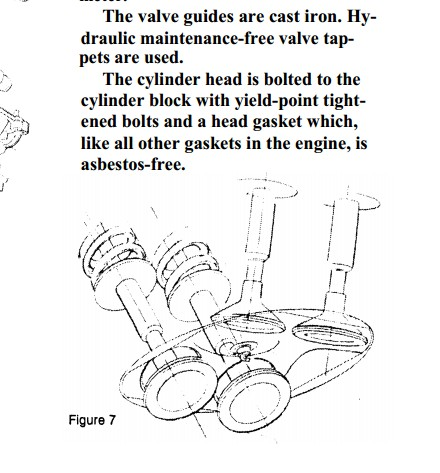 volvo 850 wiring diagram download with Wiring Diagram For 2004 Chrysler Cirrus on 97 Nissan 200sx Radio Wiring further Volvo Xc90 V8 Vacuum Diagram additionally Volvo 850 Egr Valve Location further 07 Volvo Xc90 Fuel Filter Location likewise T3648819 Need fuse box diagram 95 dodge dakota.