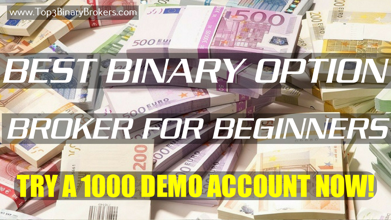 Try IQ Binary Option Winning USA