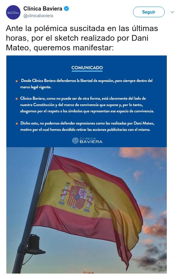 GLORIA, ESPAÑA - Página 4 Iceta4