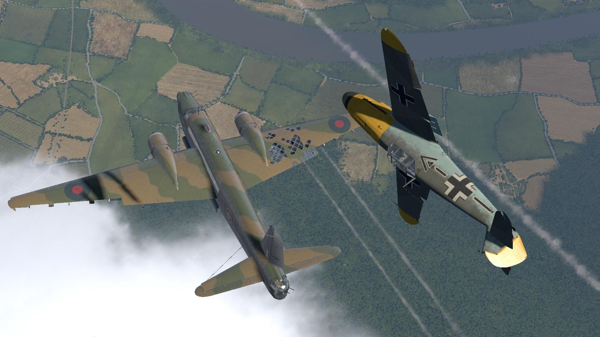 Bf109_F4_c_Molders_a017tail_Kill_S17.jpg