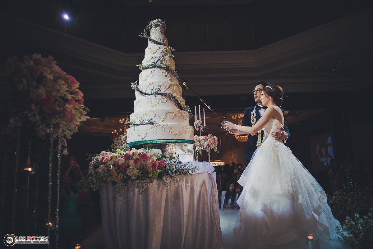 wedding_peninsula_085