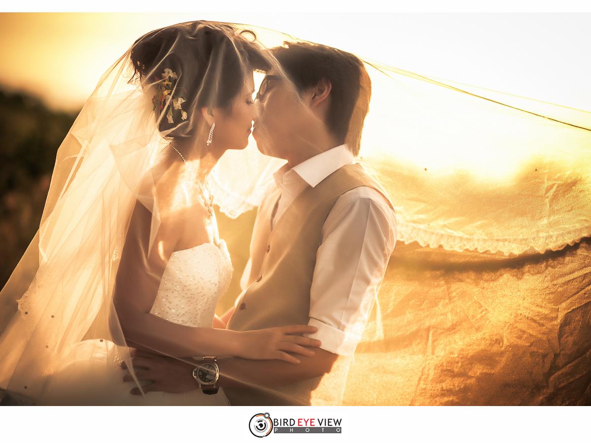 pre_wedding_51