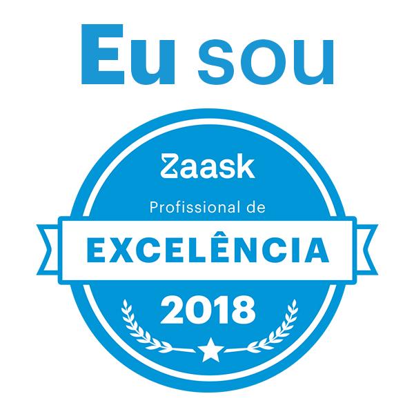 Prof Exc 2018 PT