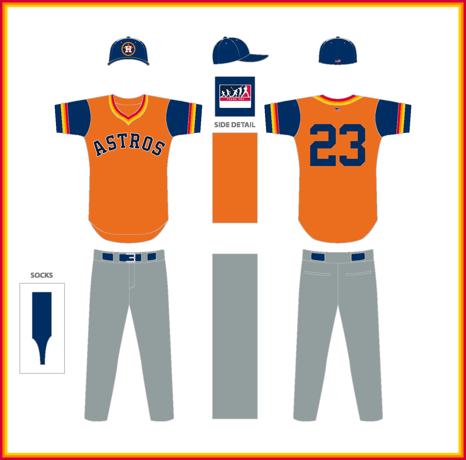 Astros_Players_Weekend.png