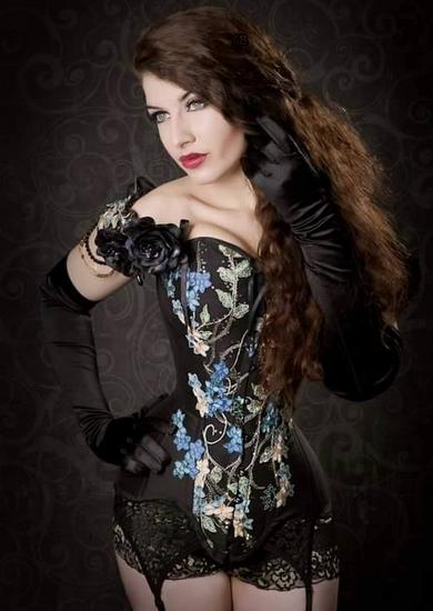 corset_femmes_tiram_710