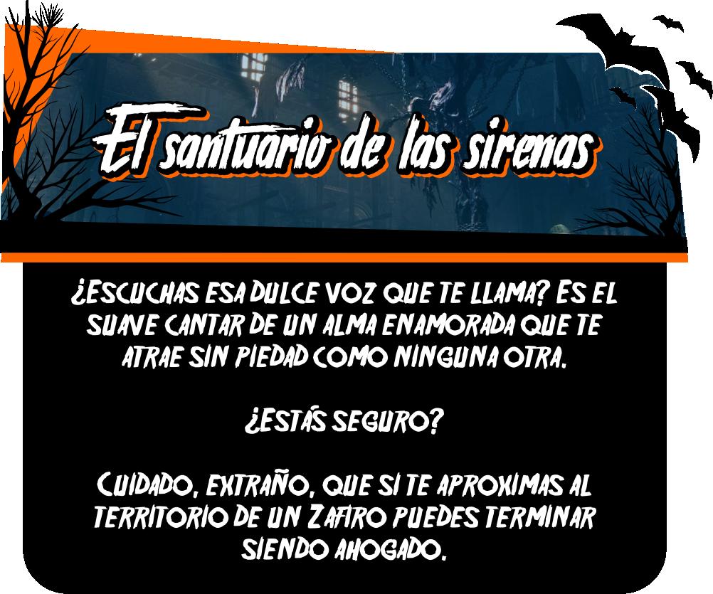 El santuario de las sirenas - Página 2 El-santuario-de-las-sirenas