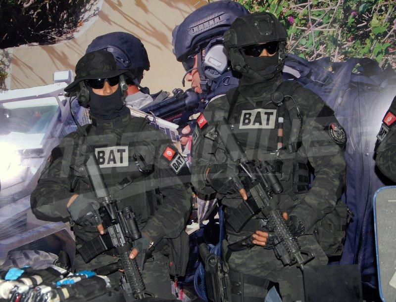 القوات الخاصة التونسية (حصري وشامل) - صفحة 38 152408436353_media