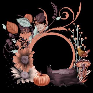 cluester_halloween_147