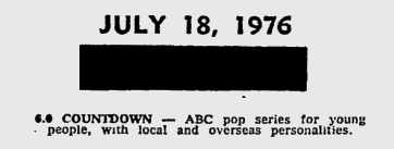 1976_Countdown_The_Age_July18