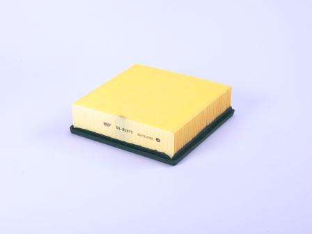 Ф/в BIG GB-9597c