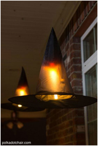 witch_hat_lights