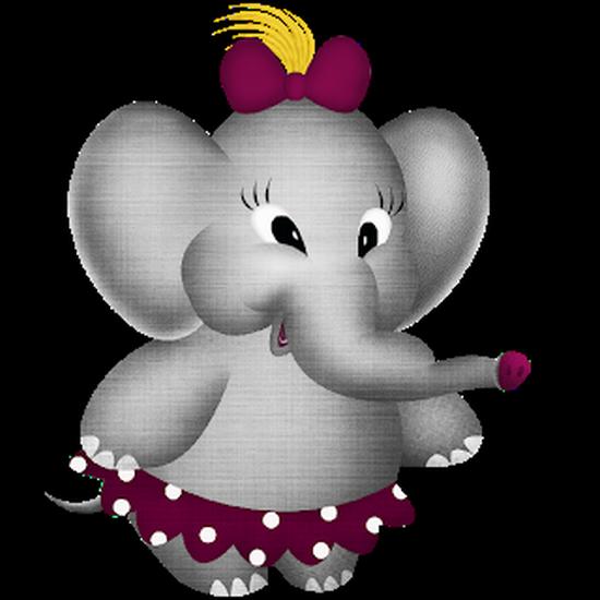 tubes_elephants_tiram_339