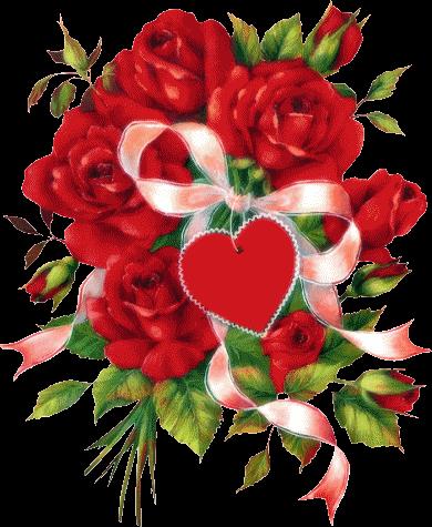 tubes_fleurs_saint_valentin_tiram_103