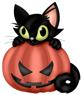 animaux_alloween_tiram_425