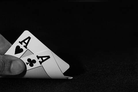 Как стать профессионалом в покере – рекомендации начинающим