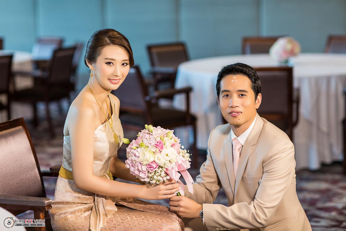 the_st_regis_bangkok_hotel_046