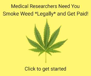 ?Medical