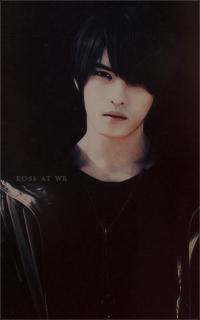 Jaejoong_12_1