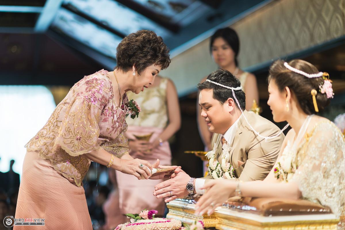 Sala_Rim_Naam_Mandarin_Oriental_Bangkok_100