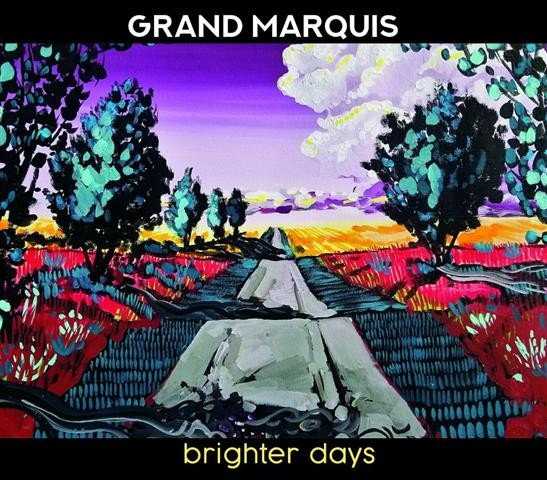 Brighter_Days_Cover_Art_Small