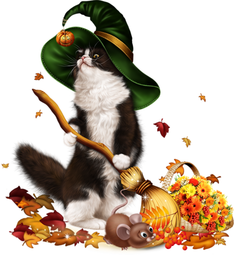 animaux_alloween_tiram_445