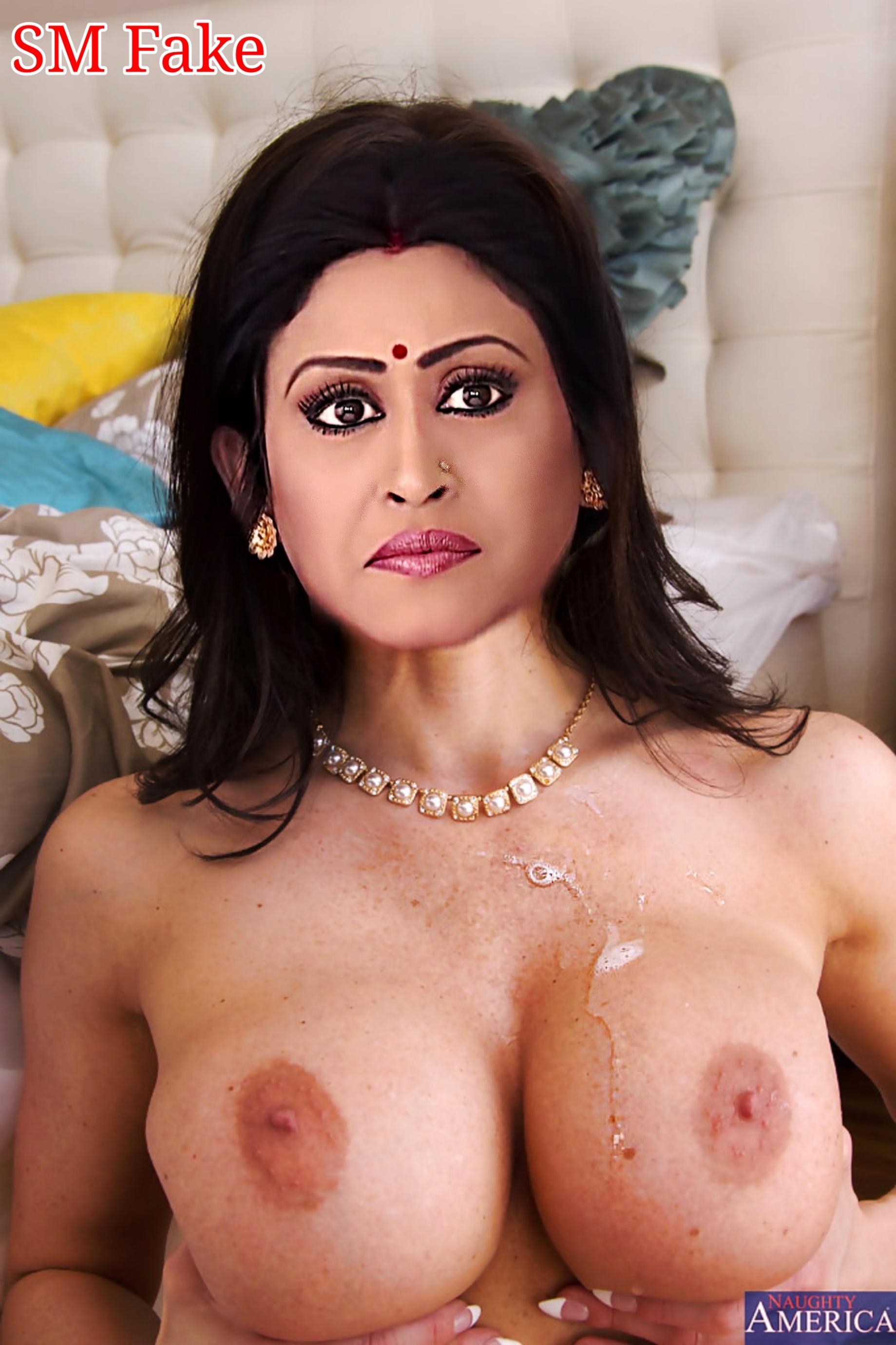 Nepali naked girl images