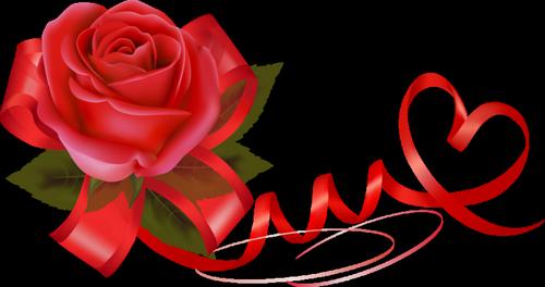 tubes_fleurs_saint_valentin_tiram_225