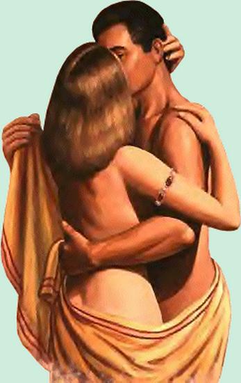 couple_tiram_153