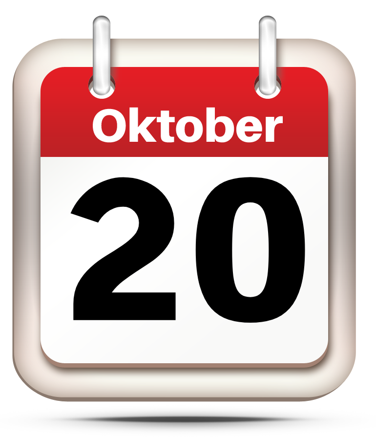 20oktober3