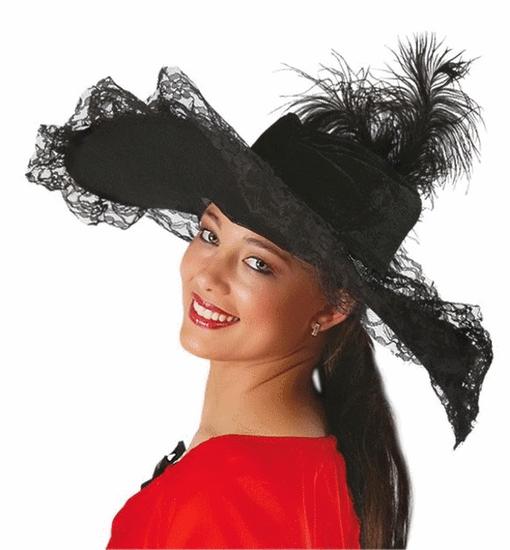femme_chapeau_tiram_219